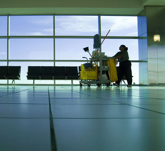 Limpieza de oficinas en alcorcon empresa de limpieza for Oficina trafico alcorcon