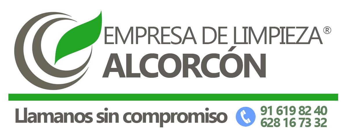 Empresa de limpieza en Alcorcon