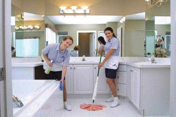 Empresas de limpieza en alcorcon servicios de limpieza for Empresas de limpieza en castellon